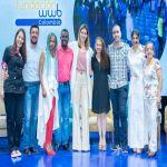 Fundación WWB Colombia abre nueva sede en Cali para emprendedores del Valle