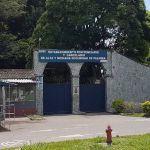 Confirman que 11 reclusos de la cárcel de Palmira tienen COVID-19