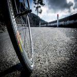 Palmira se moviliza en defensa de los ciclistas