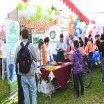 Convocan a emprendedores de Palmira a fortalecer sus empresas por la reactivación económica