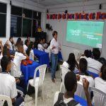 Secretaría de Educación: Casos positivos de covid se han dado fuera de las instituciones palmiranas
