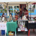 Palmira celebrará la Semana del Emprendimiento