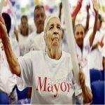 Informan retiro de algunos beneficiarios de Colombia Mayor en Palmira