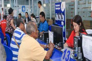 Lo que debe saber sobre el pago de impuestos en tiempos de cuarentena