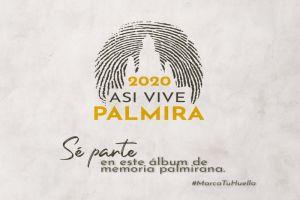 Concurso de fotografía busca construir memoria histórica y colectiva de Palmira