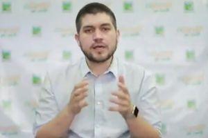 Alcalde de Palmira denunció ilícitos de la pasada gestión