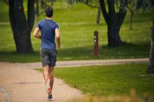 Sepa las restricciones y horarios para la actividad física
