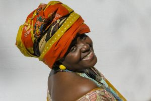 Telepacífico transmitirá especial en homenaje a la Mujer Afrolatina, Afrocaribeña y de la Diáspora