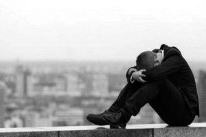 Cifras del Observatorio de Salud Pública de Palmira sobre suicidio