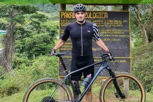 Conductor que arrolló a ciclistas en Palmira se entrega voluntariamente