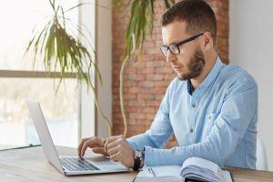 Ventanilla Única Empresarial facilitará trámites a emprendedores palmiranos